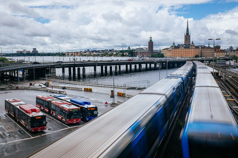 20150710-Stockholm-_DSF1027