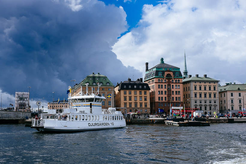 20150710-Stockholm-_DSF1040