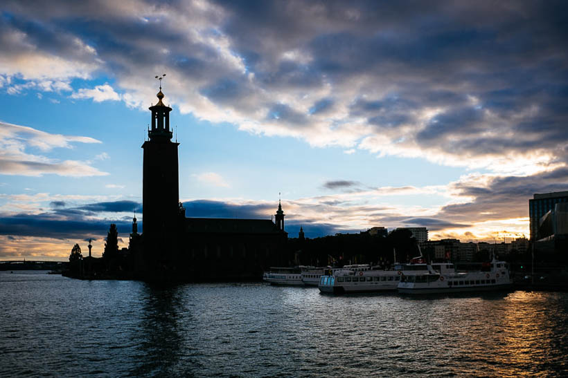 20150710-Stockholm-_DSF1183