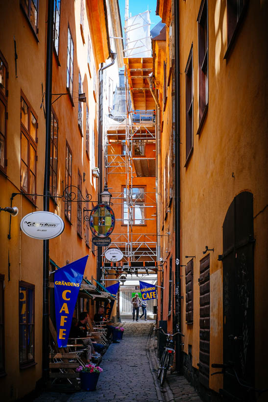 20150711-Stockholm-_DSF1234